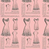 Vintage_drawers_pink_shop_thumb