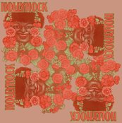 Rhollyhock2_shop_thumb
