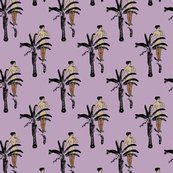 Rrrrfruit_mauve_shop_thumb