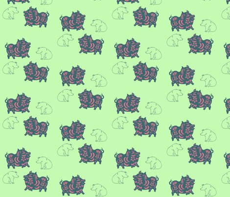 Rrpigs_green_shop_preview