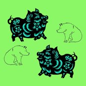 Rrpigs_green_aqua_shop_thumb