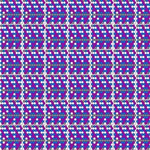 honeycomb_purple