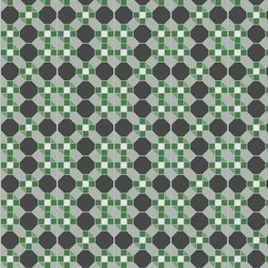 hourglass_green