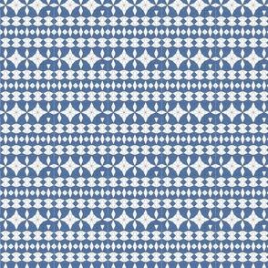 kaleidoscope_blue