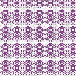 triangl_purple