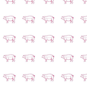 pig_meat