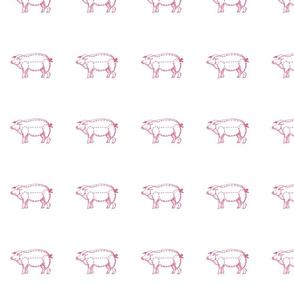 pig_meat