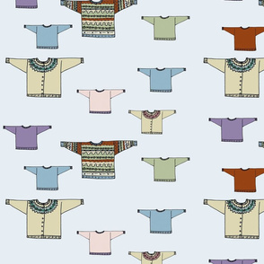 Jumpers_final_layout_spoonflower