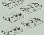 Cars_thumb