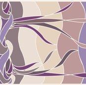 Rrrbatik-sunset-marsh-new2011-rotate-sm_shop_thumb