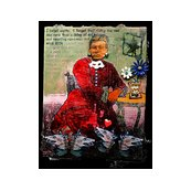 Rfond-of_red-collage-3016_0_shop_thumb