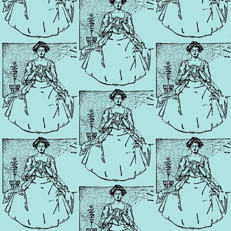 Stitchmistress