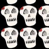 Rrrskull_w_ribbon_shop_thumb