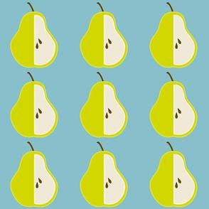 pear_edited-3