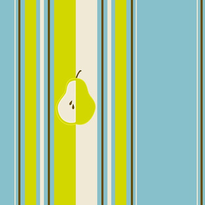 pear_stripe_edited-1