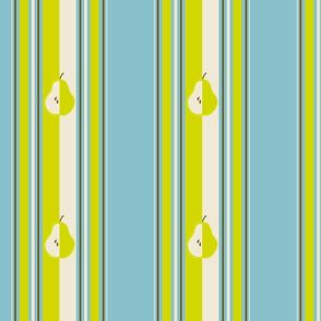 pear_stripe_edited-2