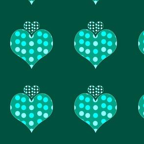 prueba_hearts