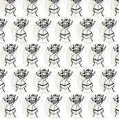 Rtwisted_beetle_1_spoonflower_shop_thumb