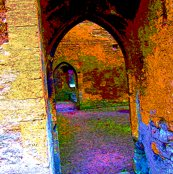 Rrarchways2_shop_thumb