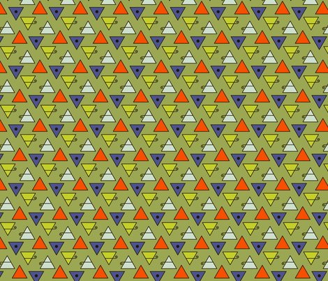 R4_elements_tiled_for_spoonflower_shop_preview