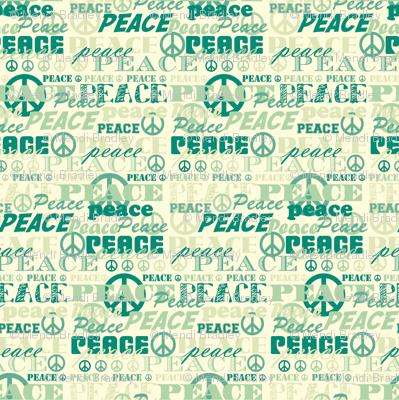peacepatt8x8