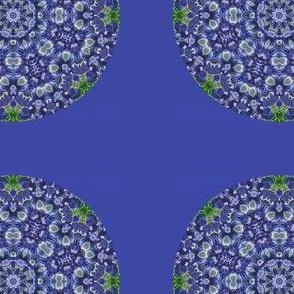 0800 -Kaleidoscope
