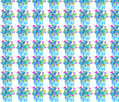 lazertran_027 fabric by peggy_gatto on Spoonflower - custom fabric