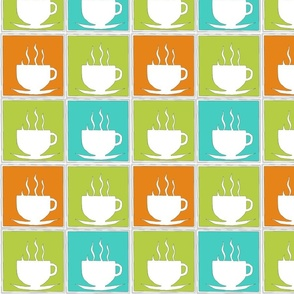 Colourful_Coffee_Cups