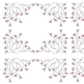 1_pink_flower_ivy