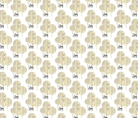 Rwood_spoonflower_kopie_shop_preview