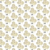 Rwood_spoonflower_kopie_shop_thumb