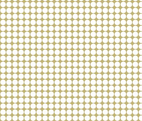 inkdotzC fabric by ink on Spoonflower - custom fabric