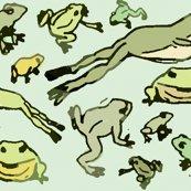 Rrrrleapfrog2_shop_thumb