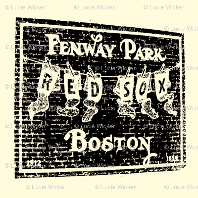 Rfenway_preview