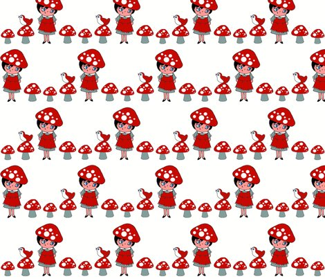 Rmushroom_girl_tile2_shop_preview