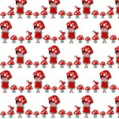 Rmushroom_girl_tile2_shop_thumb