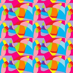 Kaias_Funky_fabric