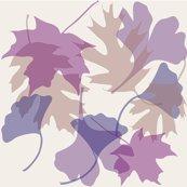Rcolor-lvs1-warm_ed_shop_thumb