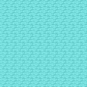 wrw-fabric
