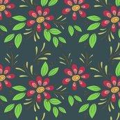 Rsingle_flower_flourish_shop_thumb