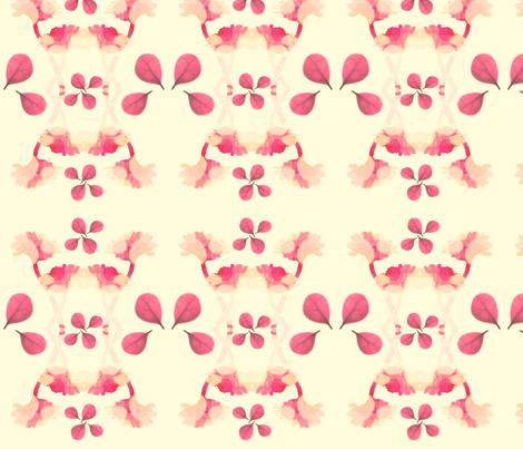 ms_pattern_lavieenrose