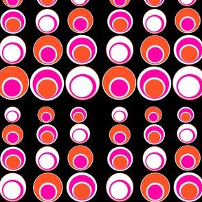 pink_orange_bubbles