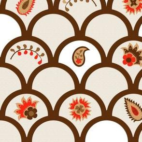 9x9_scallops_flowers_150dpi