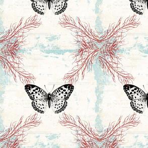 fabric_idea