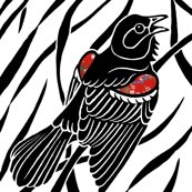 Rrrred_winged_blackbird_ed_shop_thumb
