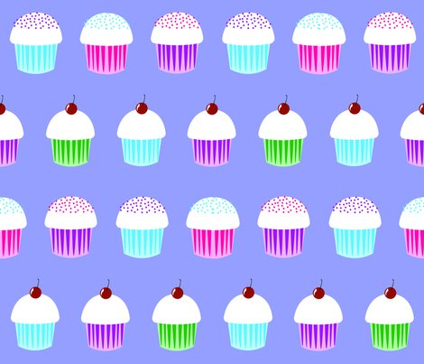 Rrcupcakes__shop_preview