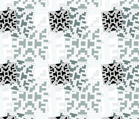 Rrspoonflower17_shop_preview