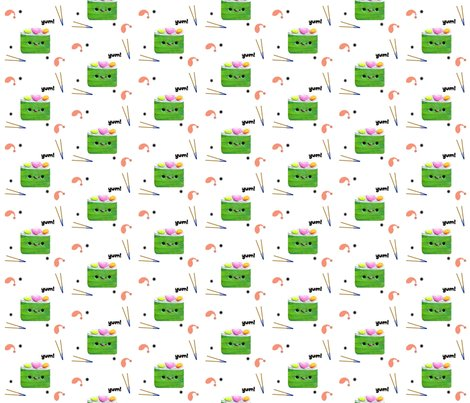 Rrrrsushi_time_fabric_1_shop_preview