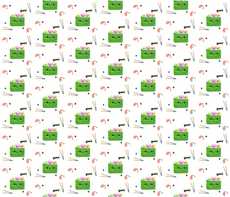 Rrrrrsushi_time_fabric_1_shop_preview