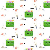 Rrrrrsushi_time_fabric_1_shop_thumb